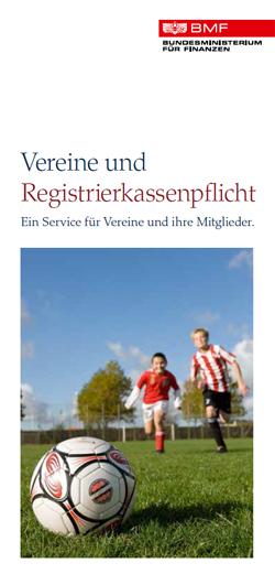 Banner_Registrierkassenpflicht_2016 Kopie