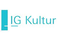 IG_Kultur