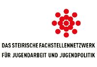fachstellennetzwerk_1